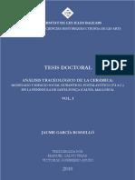 Garcia_Rossello_JaimeManuel.pdf