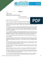 Decreto 70-93