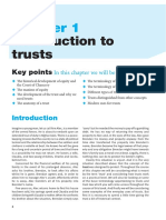 Introduction To Trusts.pdf