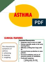 ASTHMA Treatment.pptx