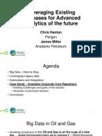 Speaker103734_Session21358_2.pdf