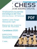 Revista ZGZ - Número 8 diciembre 2019.pdf