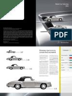 Mercedes_Model_Car_Selection_2015