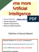 2011-0480.Neural-Networks.ppt