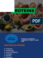 PROTEIN(_Biology_Report).pptx_final