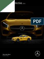 Mercedes_Model_Car_Selection_2016_RU