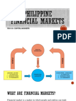 PHILIPPINE-financial-markets.pptx