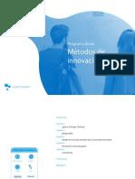 METODOS DE INNOVACION JUNIOR.pdf
