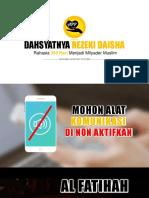 Materi_ APP_DB.pptx
