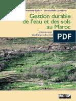 Gestion durable eaux et des sols.pdf