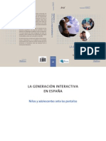 La-Generación-Interactiva-en-España