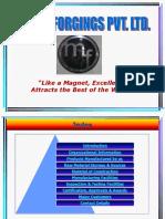 Profile-MFGT-1.pptx