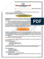 Insurance-Law.pdf