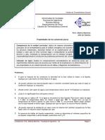 Problemas propuestos Sustancia Pura.pdf