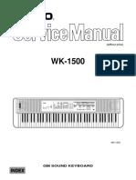 Casio_WK-1500_ServiceManual.pdf