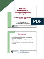 6.Capacitors & Inductors