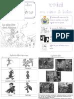 cahier dalphas pour les GS partie 1.pdf