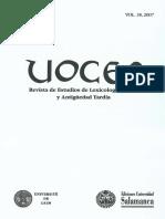 De_lecturas_y_variantes_lacrimarium-lacr.pdf