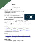 09-03 - TD Aspects économiques de la maintenance - Exo35