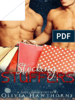 Stocking-Stuffers-Olivia-Hawthorne