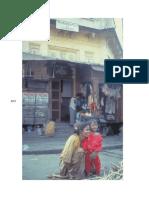 MOTC Samples.pdf