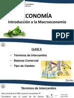 Clase_9_-_Intercambio,_Balanza,_Tipo_de_Cambio_
