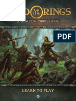 journeys_in_middle-earth_learn_to_play.pdf