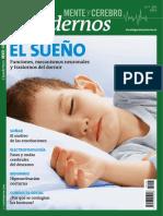 CUADERNOS - Nº 7 - El sueño