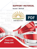 1. English.pdf
