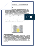 TIPOS DE JUNTA EN PAVIMENTO RIGIDO.docx