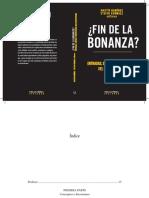 Cuevas, Budrovich, Alarcón 2018.pdf