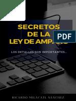 Secretos ley.pdf