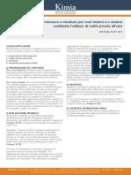 it-sa-116.pdf