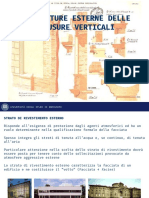 77364-Lezione-04b-Finiture esterne e chiusure verticali trasparenti.pdf