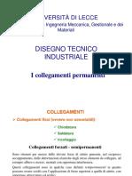 chiod_rivet_sald.pdf