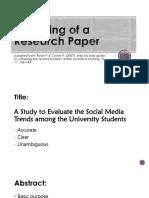 Critiquing a Research Paper.pptx