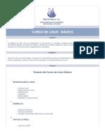 curso-linux-basico-curso-374.pdf