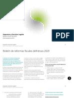 Reformas-fiscales-definitivas-2020