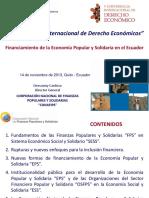 Financiamiento-de-la-Economía-Popular-y-Solidaria-en-el-Ecuador
