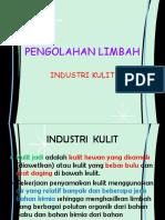 limbah_kulit1(3).ppt