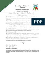 Escuela Superior Politécnica de Chimborazo123.docx