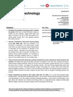 EdTechJan2013Report.pdf