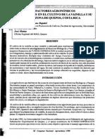 Buenisimo vainilla 2.pdf