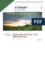 arcano_dez_do_tarot_a_por_gabriel_marcos_comunidad