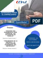 SEMINARIOS (1).pdf