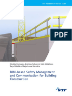 BIM-based Safety Management.pdf