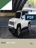 2017-jeep-renegade-105563
