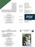 Diptico_VIII Seminario Int_Psicologia_2018-2 (1)