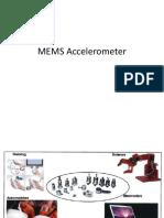 Accelerometercasestudy.ppt