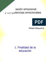 Educación emocional-practicas-3r dia-fot (1)